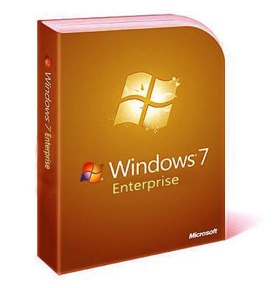 windows 7 enterprise sp1 patch
