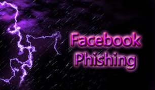 facebook phishing hackers stop