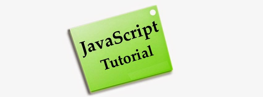 Complete JavaScript Video Tutorials in Urdu & Hindi Free