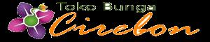 TOKO BUNGA CIREBON | CIREBON FLORIST