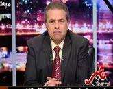 - برنامج مصر  اليوم مع توفيق عكاشة حلقة الإثنين 26 يناير 2015