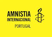 AMNISTIA INTERNACIONAL PT
