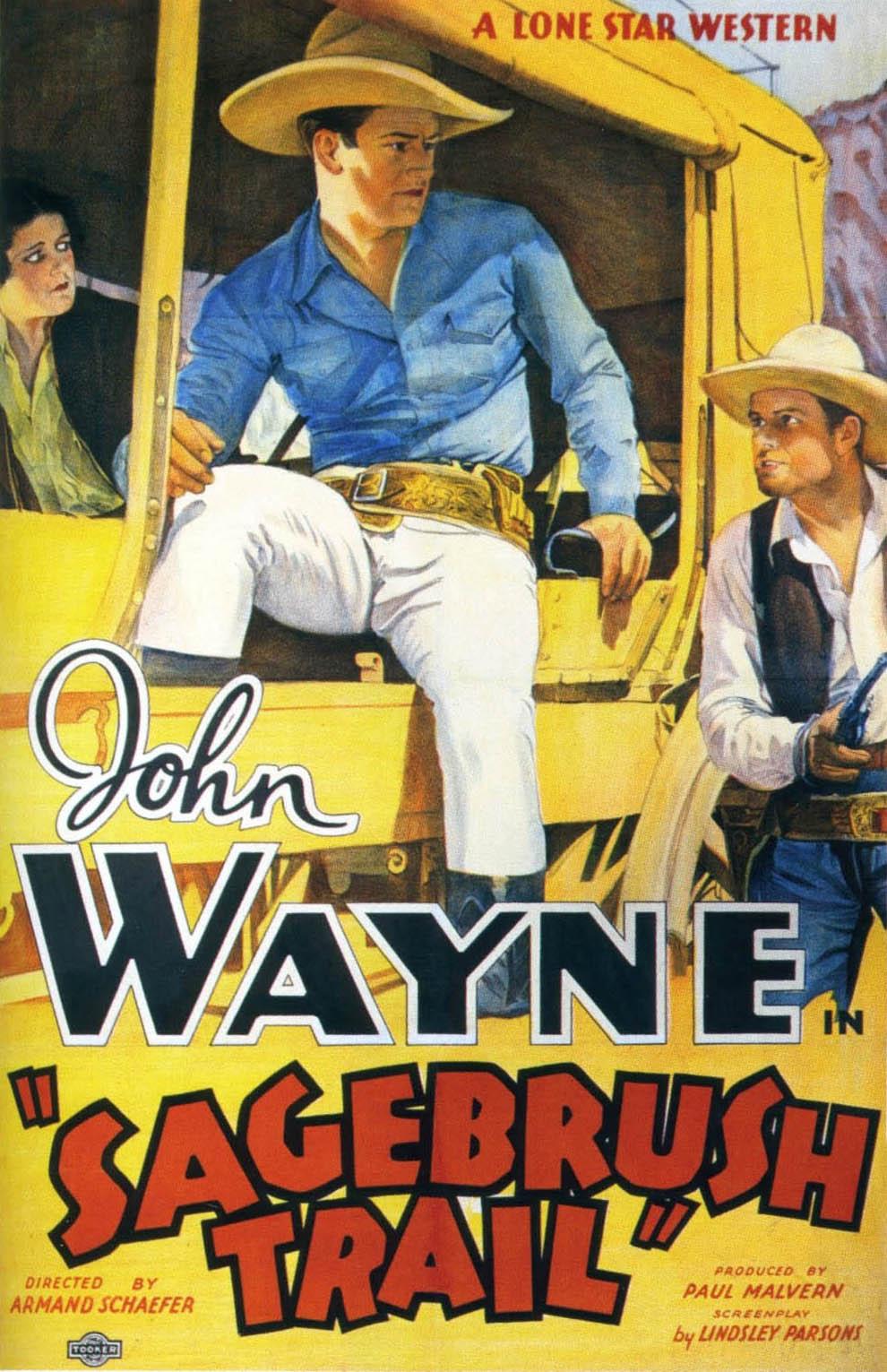 Sukiyaki Western Django 2008  Rotten Tomatoes