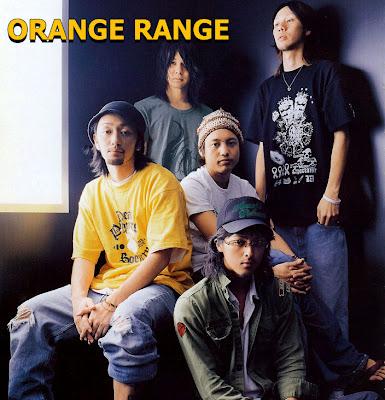artist-orange-range.jpg (704×732)