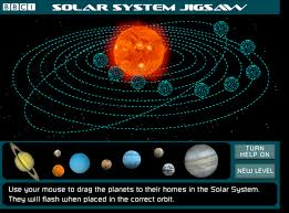 http://www.softschools.com/science/space/solar_system_kids_games/