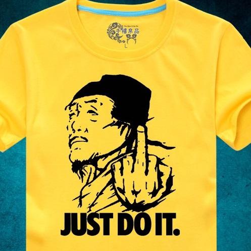 tshirt funny jokes tagalog