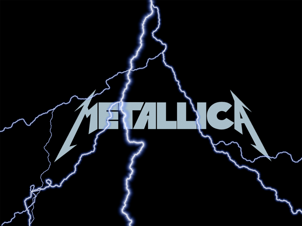 Metallica Biography