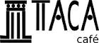 Regimiento de Toledo, 35 , 49012 Zamora