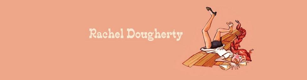Rachel Dougherty