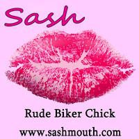 real-biker-chick
