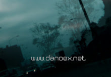 http://4.bp.blogspot.com/-8LFelvilhTg/UICakWucX3I/AAAAAAAAAVA/J87ZgadpyXE/s1600/nohotlink.jpe