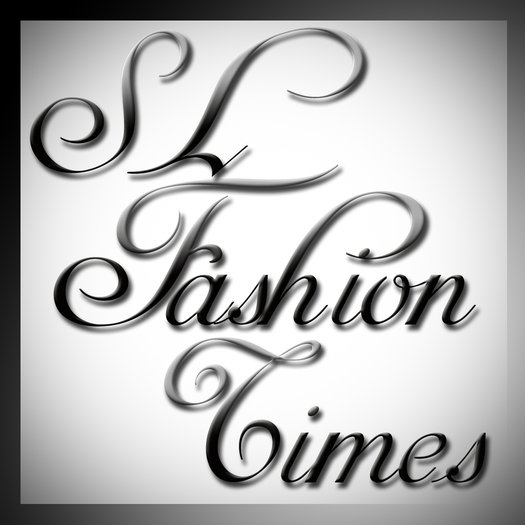 SL Fashion Times
