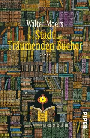http://durchgebloggt.blogspot.de/2012/05/die-stadt-der-traumenden-bucher.html