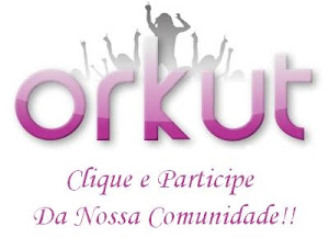 Comunidade Orkut