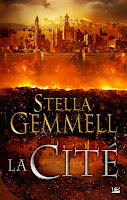 La Cité, Stella Gemmell