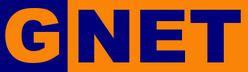 GNET лого интернет цифрова телевизия