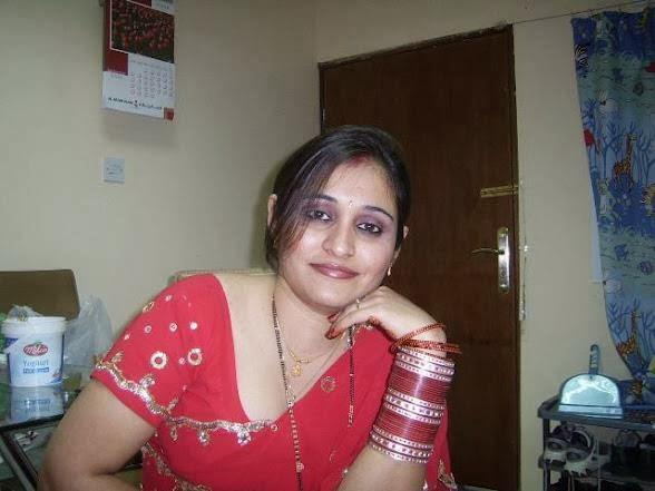 Bold+and+Beautiful+Bangladeshi+Girls+Photos002