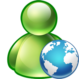 Free Messenger software download