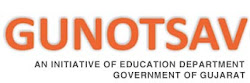 SEE OUR SCHOOL VIDEO ON GUJARAT GOV. WEBSITE ''www.gunotsav.org'