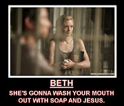 Find more Walking Dead memes HERE. Season 3 of AMC's wonderful The Walking .