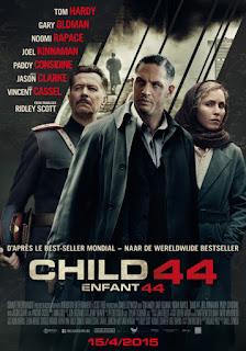 Child 44 ( 2015 )