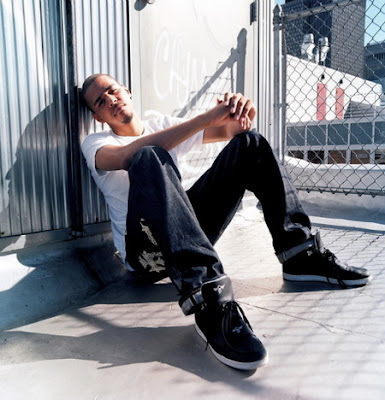 J. Cole - Sideline Story Lyrics