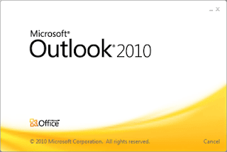 https://support.office.com/en-us/article/Best-practices-for-Outlook-2010-f90e5f69-8832-4d89-95b3-bfdf76c82ef8?ui=en-US&rs=en-US&ad=US