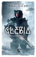 http://www.empik.com/glebia-skokowiec-podlewski-marcin,p1113301774,ksiazka-p