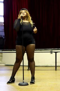 https://www.dropbox.com/s/vjrn6tubwznyaa0/Beyonce.mp4?dl=0