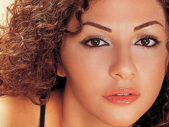 porno singer woman persian photo
