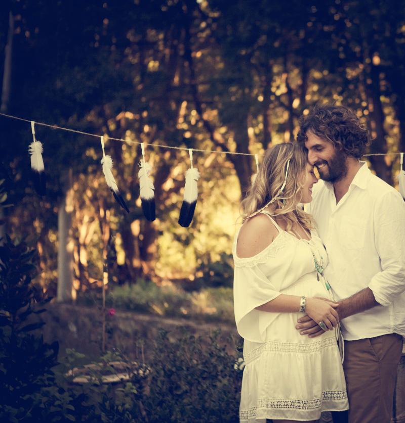 blog inspiration spell bride