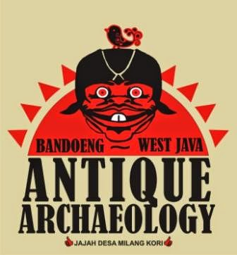 Antiques Archaeology