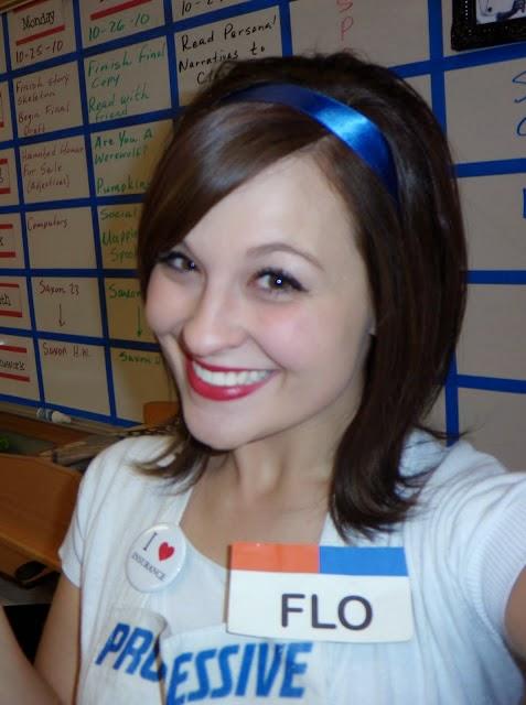 http://www.girllovesglam.com/2012/10/diy-halloween-costume-progressive.html
