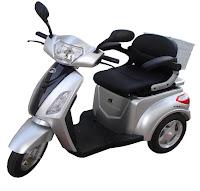 http://ecodesignar.blogspot.pt/2012/09/cadeira-de-rodas-r3.html