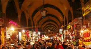 الأماكن السياحية اسطنبول الصور 42901927-f0dd-4c04-88ea-d1b5a68354a4.jpg