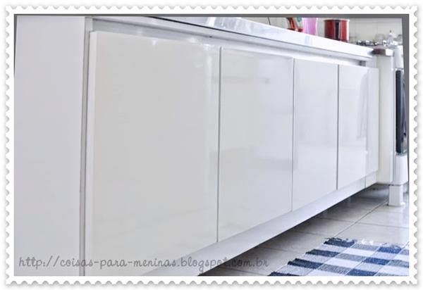 Pintura Em Armario De Cozinha De Aço : Wibamp tinta para pintar armario de cozinha aco