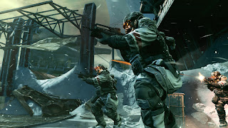 Killzone 3 Reviews