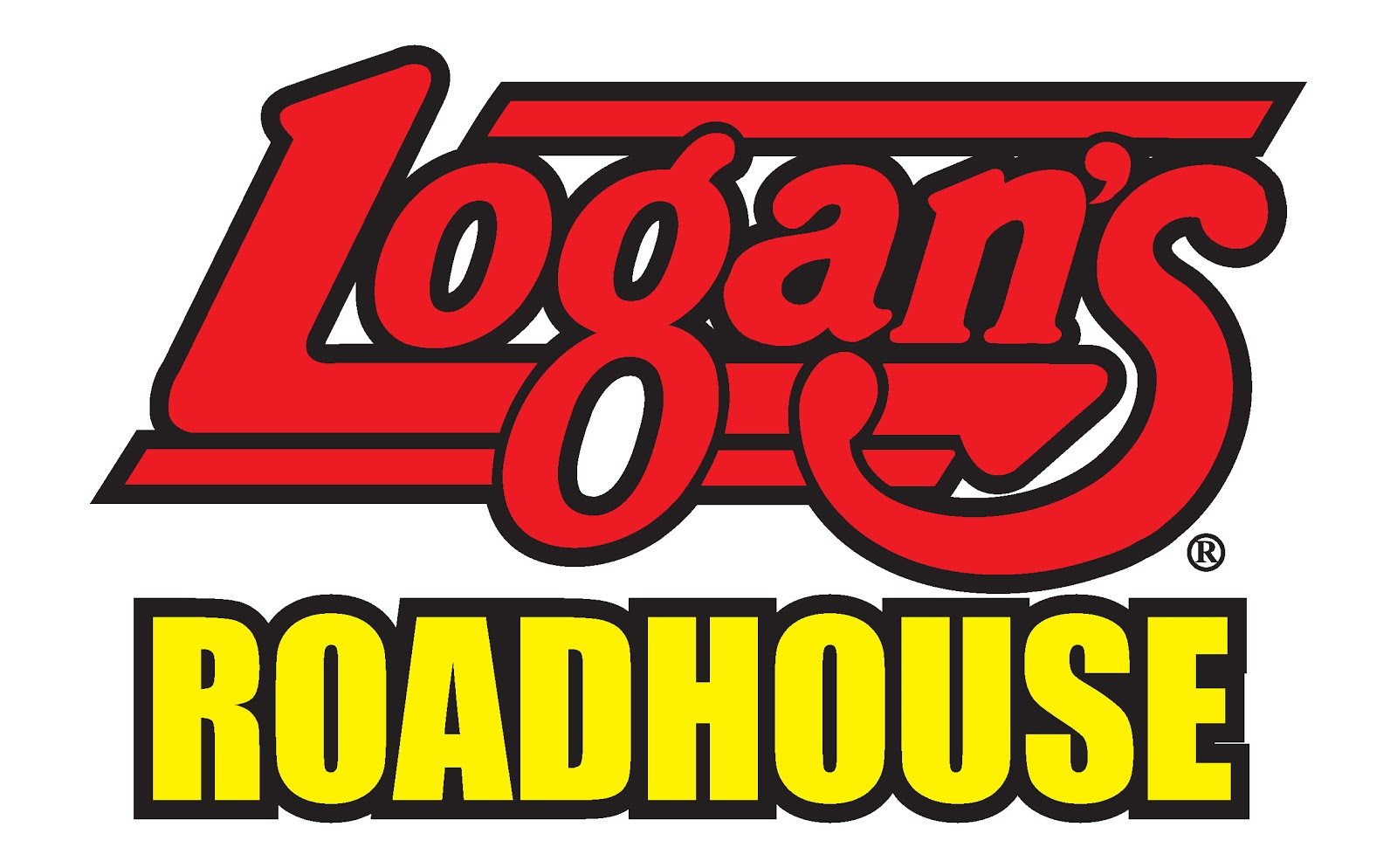 CF Cupcake 5K Walk/Run: Logan's Roadhouse!!