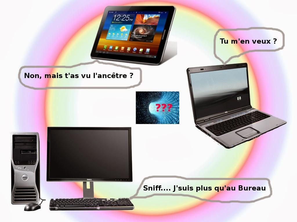 le blog de theoliane tablette ordinateur tablette ordinateur. Black Bedroom Furniture Sets. Home Design Ideas