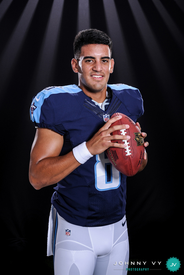Johnny Vy Photography Blog Nflpa Rookie Premiere