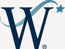 cruise diva windstar cruises launches new logo amp brand