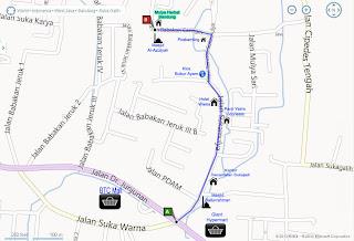 http://mulyaherbalbandung.blogspot.com/p/peta-lokasi-alamat-kami.html