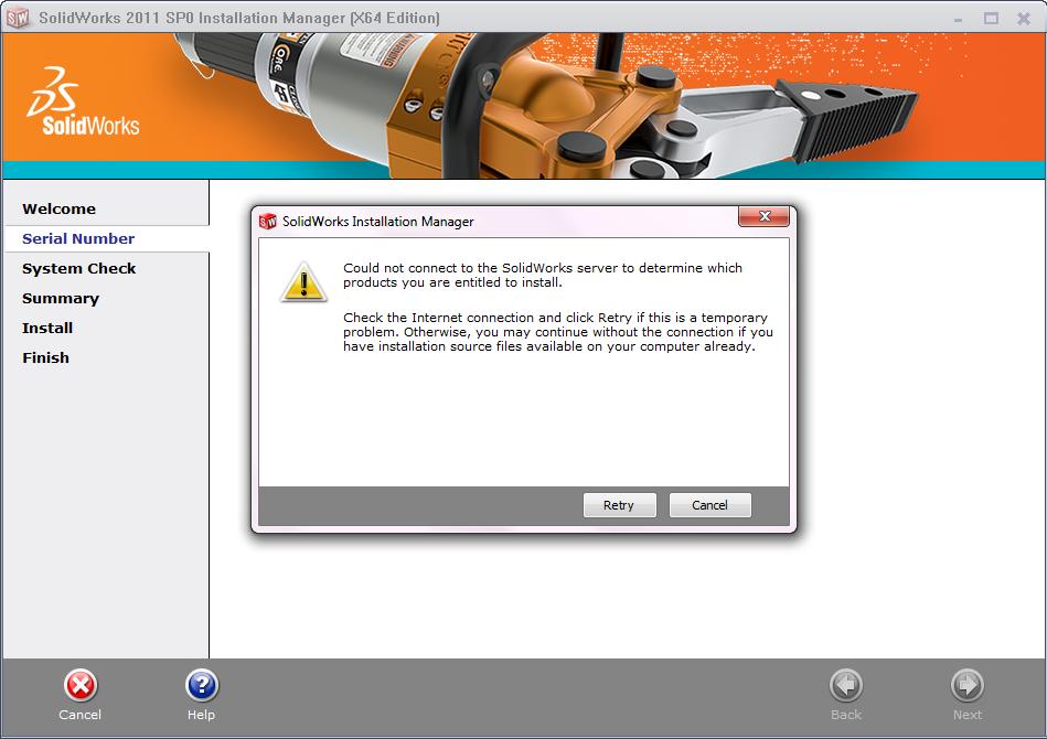 1 Tháng Mười Hai 2012 mình tải file trên mạng về.tới lúc cài đặt nó kêu điề