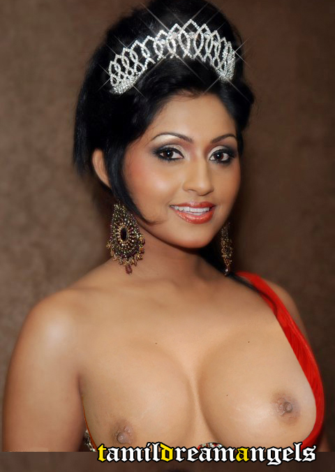 Phrase and Sri lankan model girl boobs