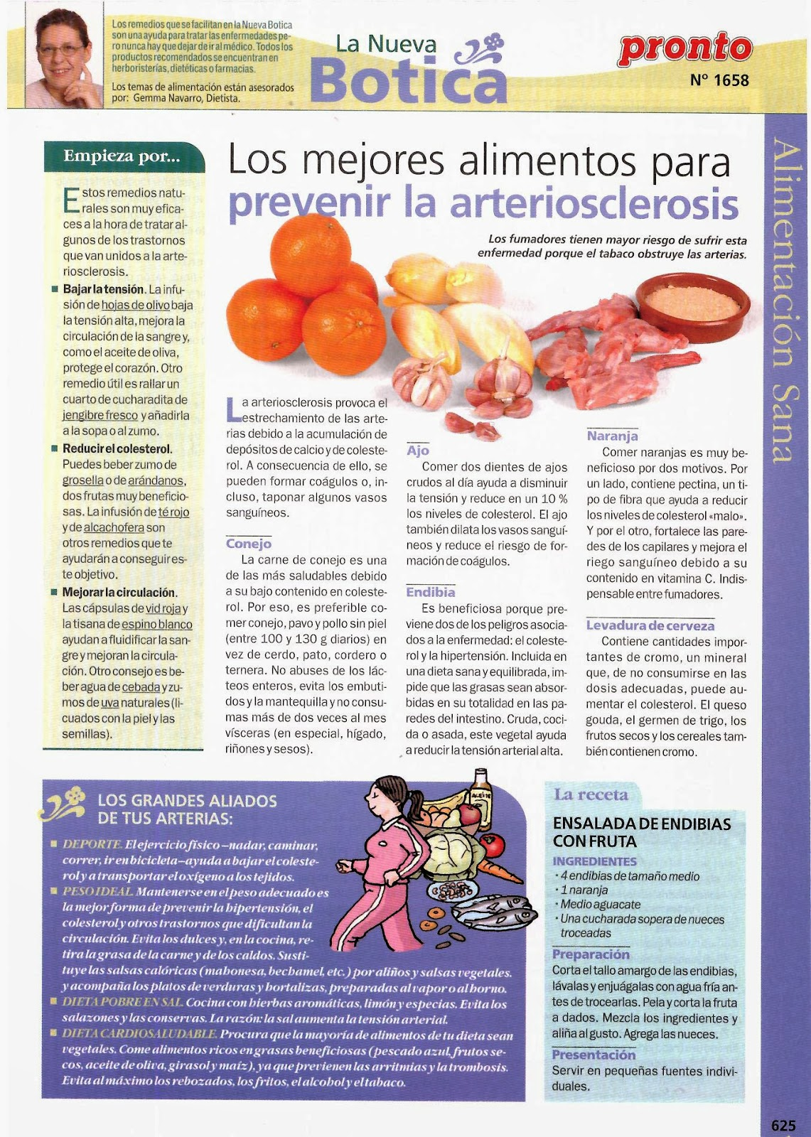 dieta en pacientes con acido urico elevado porque sale acido urico en las manos cual es nivel alto acido urico