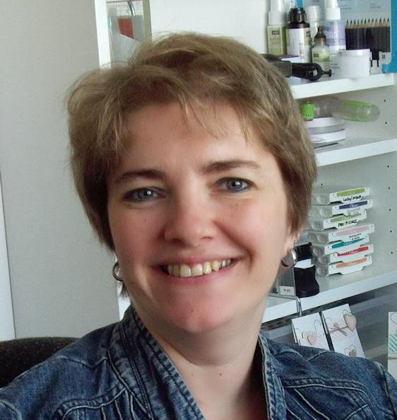 Erna Logtenberg