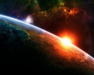 solsticio Solsticio del verano   Midsommar   21 de Junio y Hogueras de San Juan