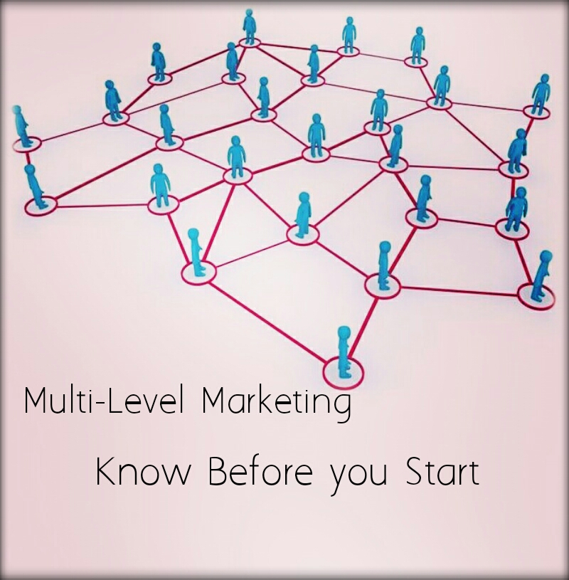 mlm companies what you need to There are three important reasons people join an mlm opportunity for the income, the product, and the community, all of which need to be just as important to the company.