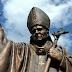 O Papa é o sumo pontífice da igreja? - O que a bíblia diz a respeito?