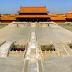 Τα οκτώ πιο εντυπωσιακά παλάτια του κόσμου βγαλμένα από τις εποχές των μύθων [εικόνες]